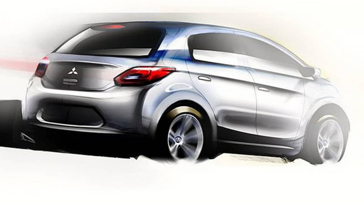 2012_mitsubishi_global_small_colt_replacement_02