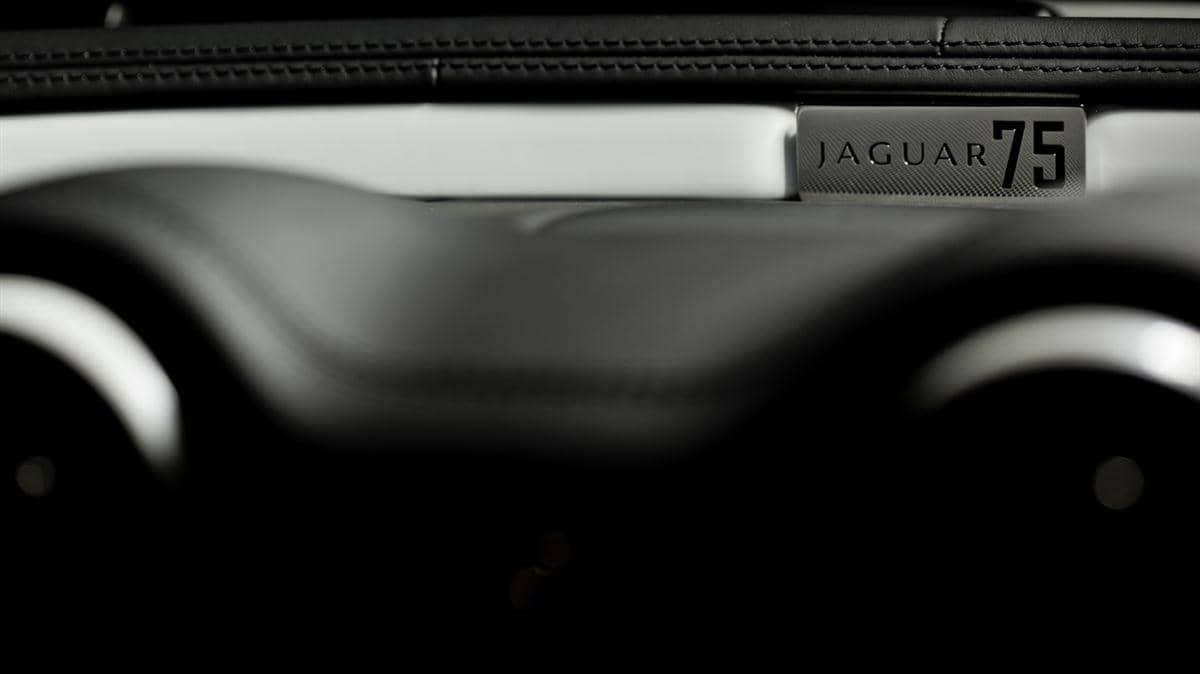 2010_jaguar_xj75_platinum_concept_10