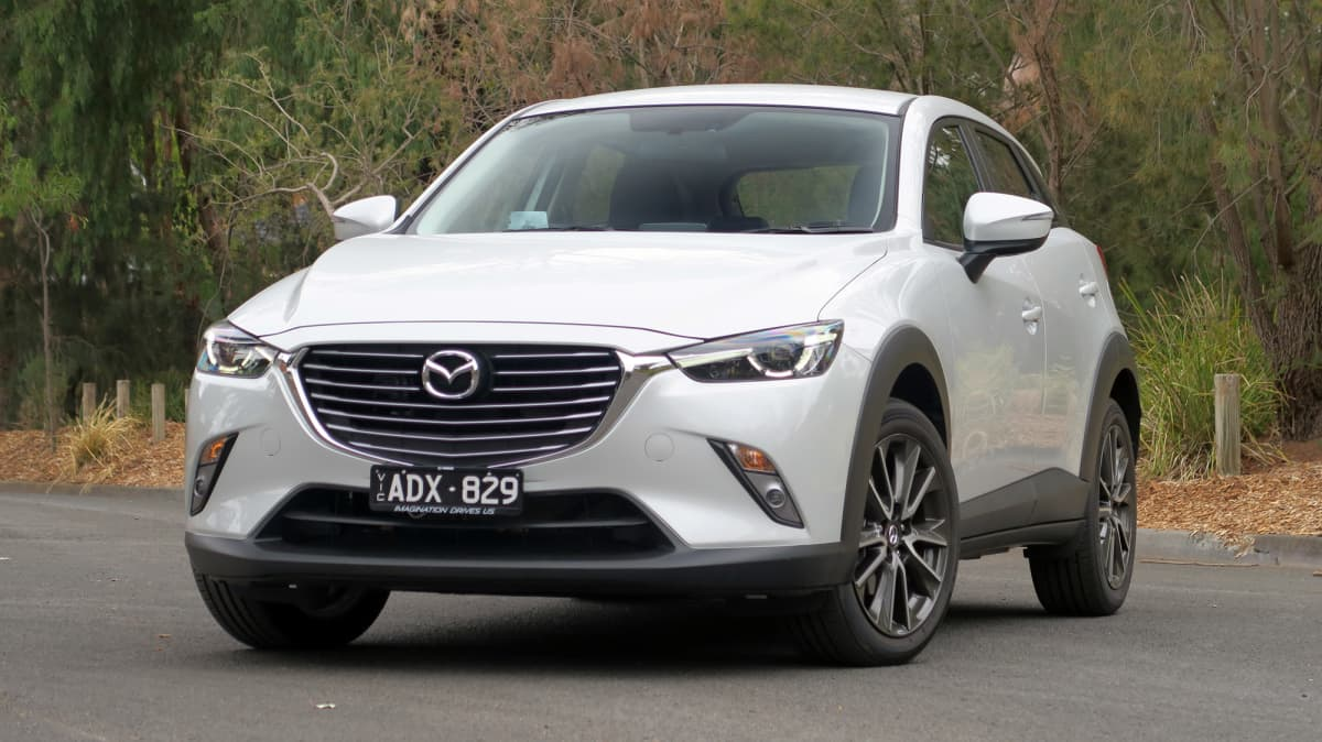 2016_mazda_cx_3_stouring_diesel_review_02