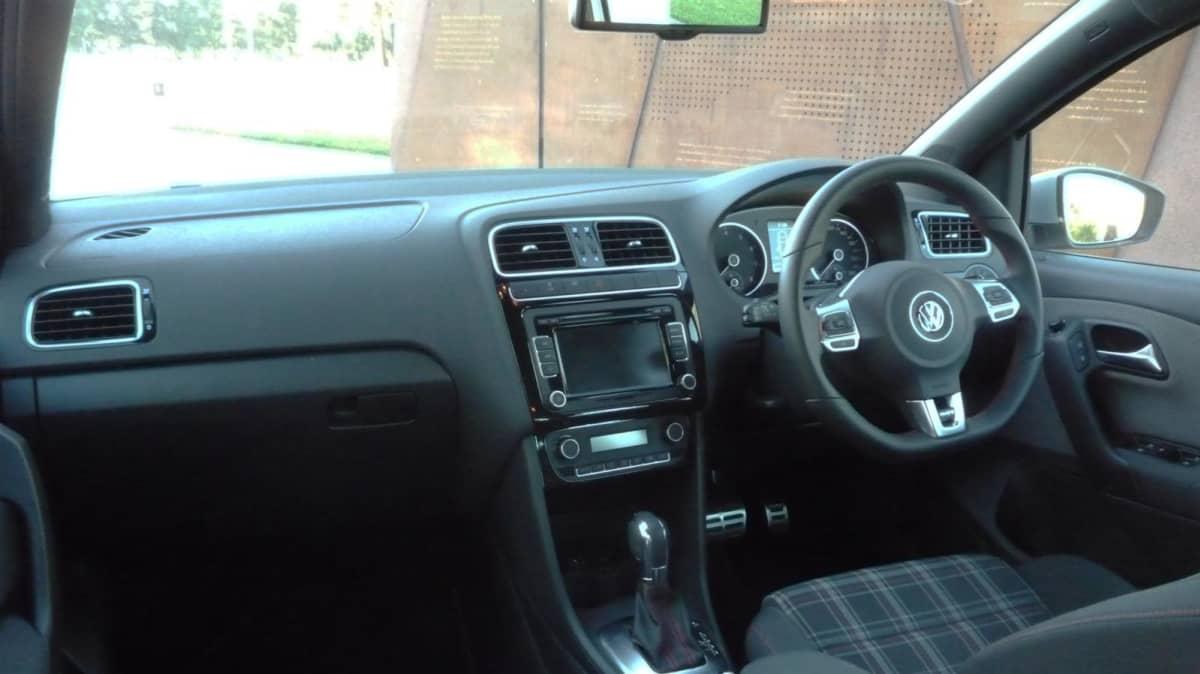 2011_volkswagen_polo_gti_5_door_road_test_review_00e