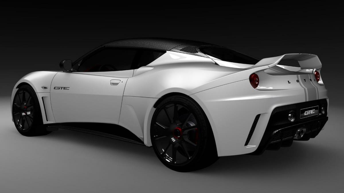 2012_lotus_evora_gte_concept_02