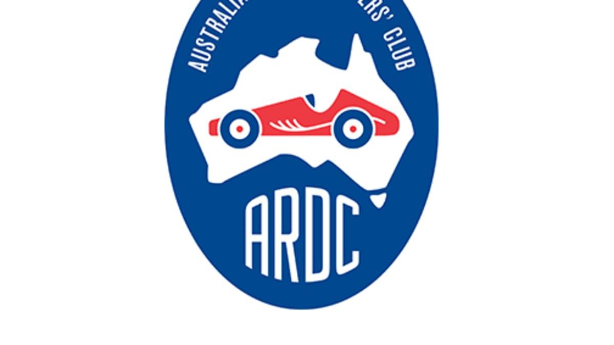 New 10-Hour Production Car Race For Sydney
