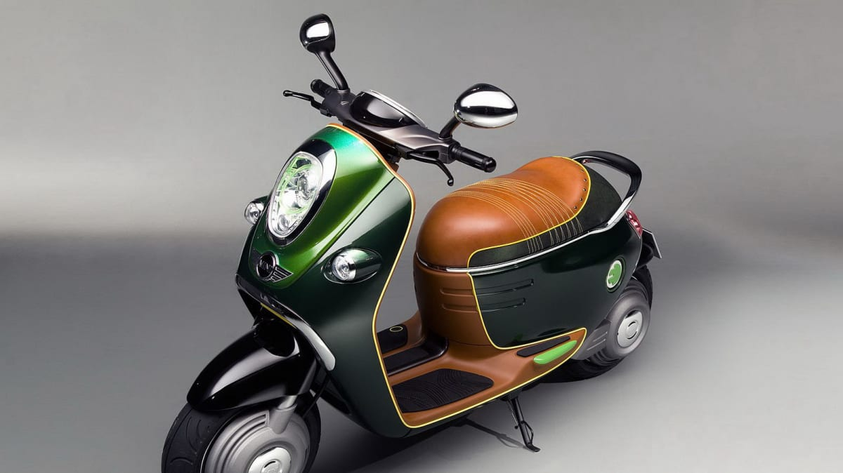 mini_e_electric_scooter_e_concept_paris_auto_show_10