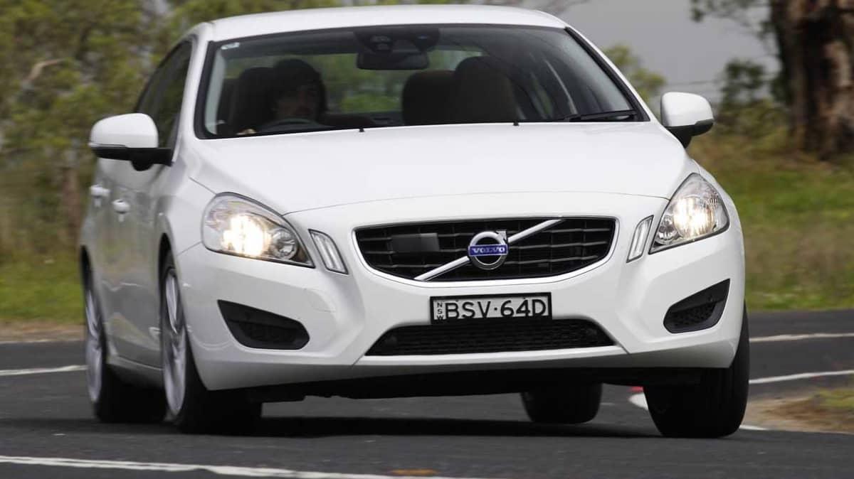 2011_volvo_s60_d5_australia_road_test_review_02