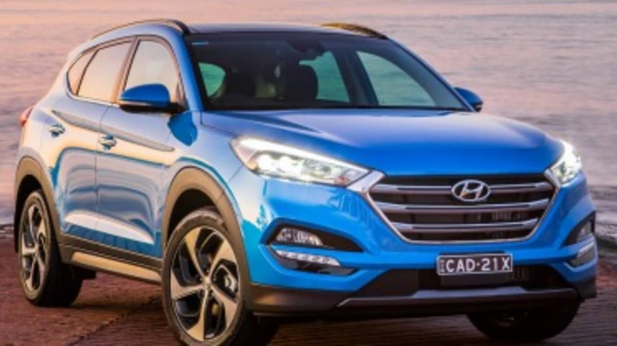 What compact family car should I buy?