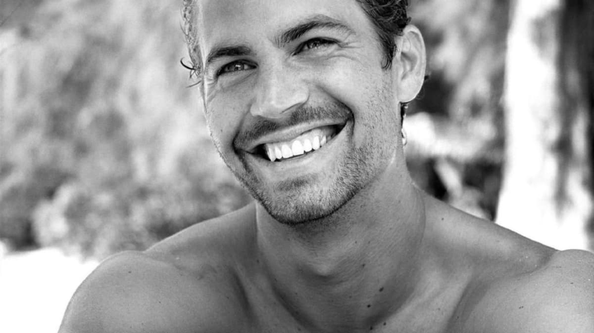 Fast & Furious 7 To Revive Paul Walker With Doubles And Digital Tricks
