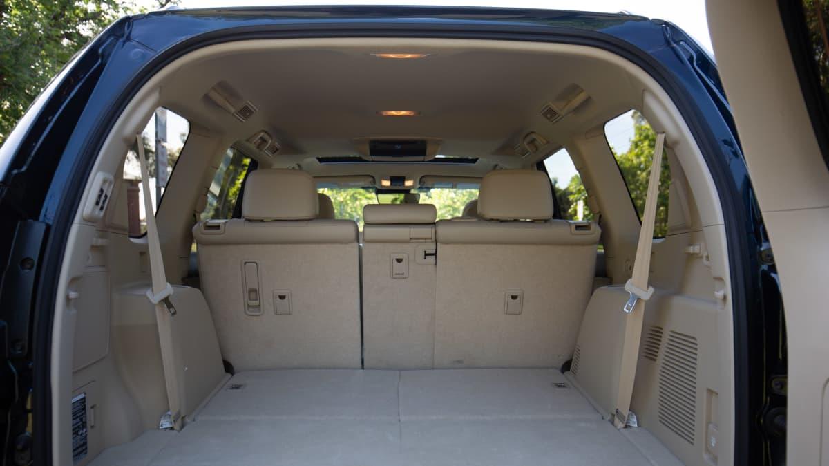 2021 Toyota LandCruiser Prado Kakadu review-4