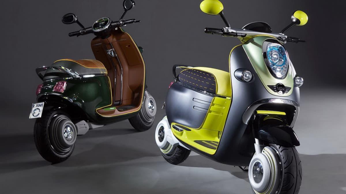mini_e_electric_scooter_e_concept_paris_auto_show_07