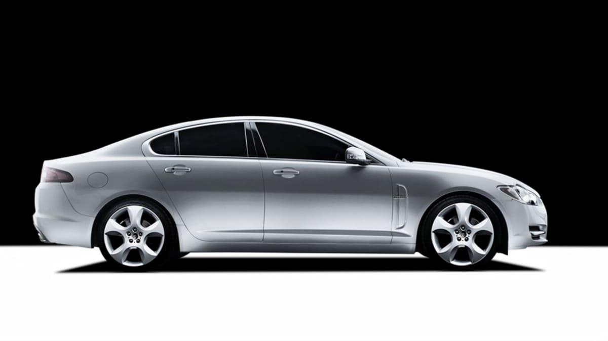 2008-jaguar-xf-tmr-8.jpg