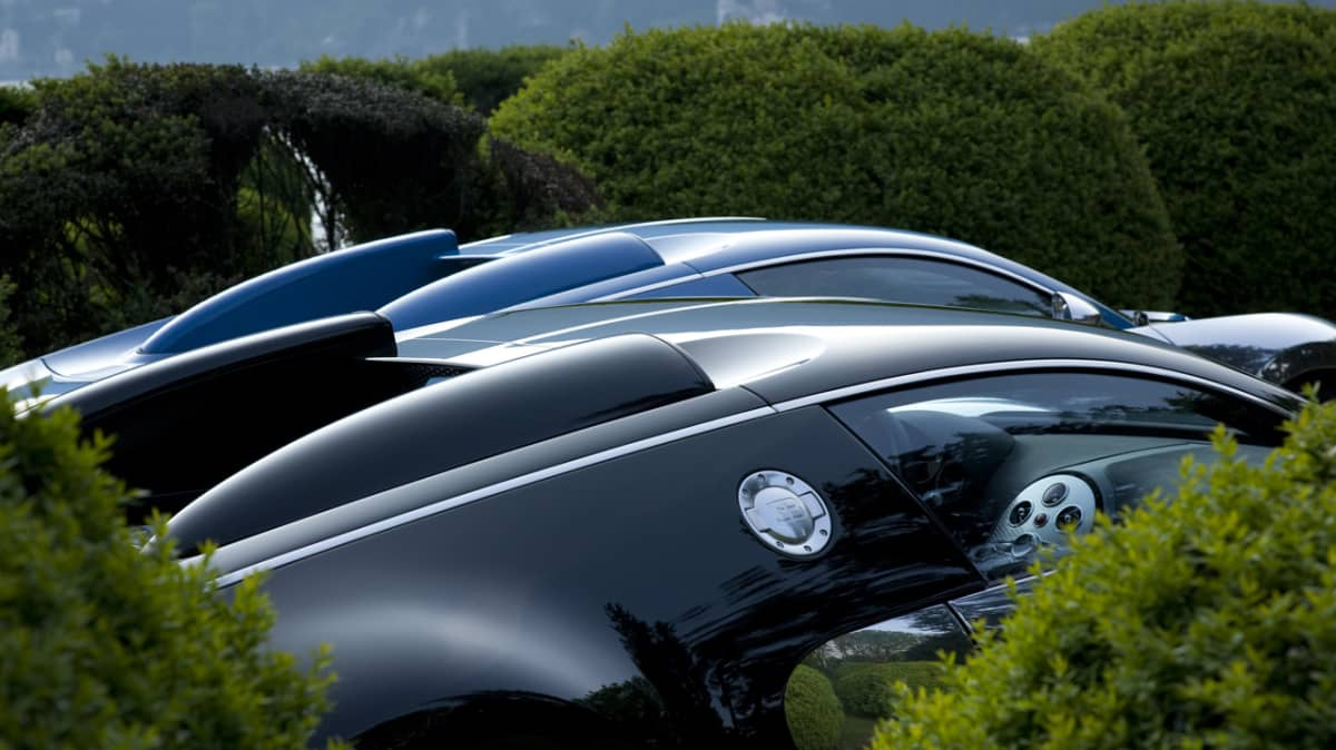 15_bugatti-cent.jpg