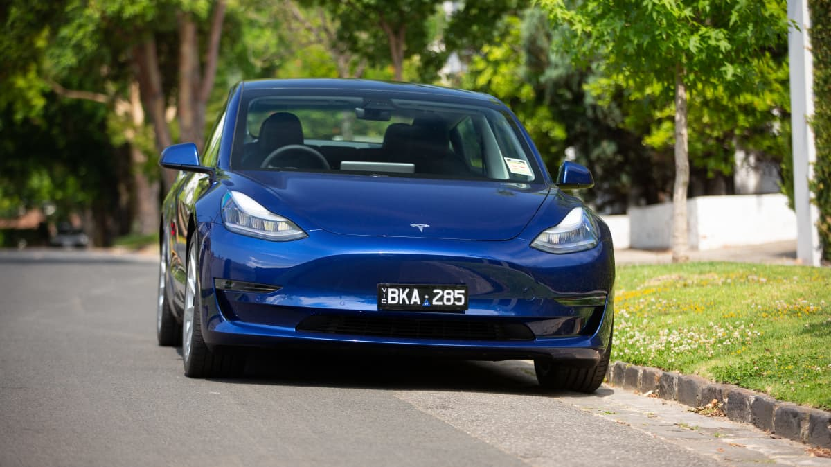 2021 Tesla Model 3 Long Range review-0