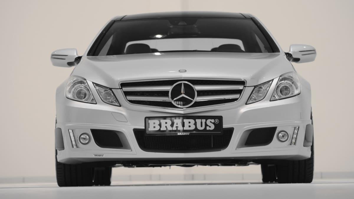 brabus_mercedes-benz_e500_coupe_07.jpg