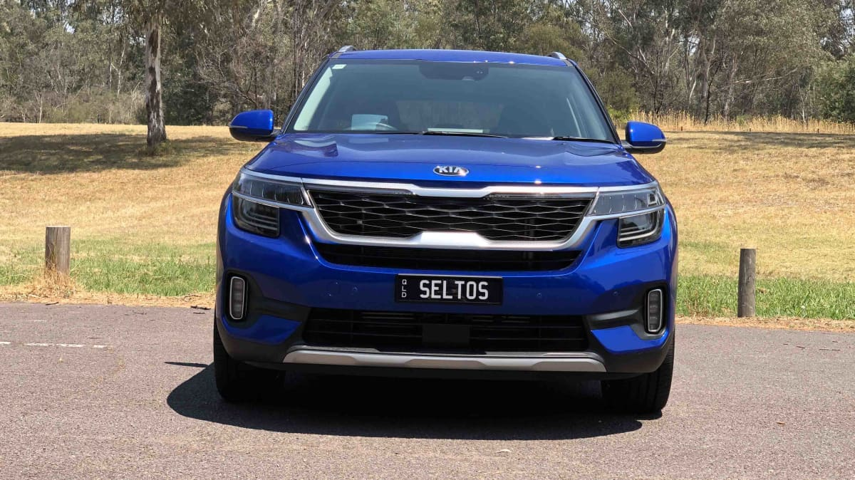 Family Review: 2020 Kia Seltos GT-Line-4