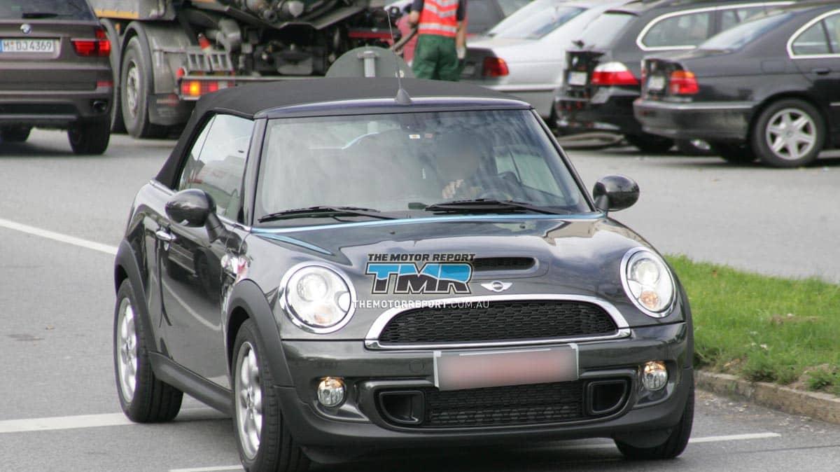 2011_mini_cooper_s_diesel_11