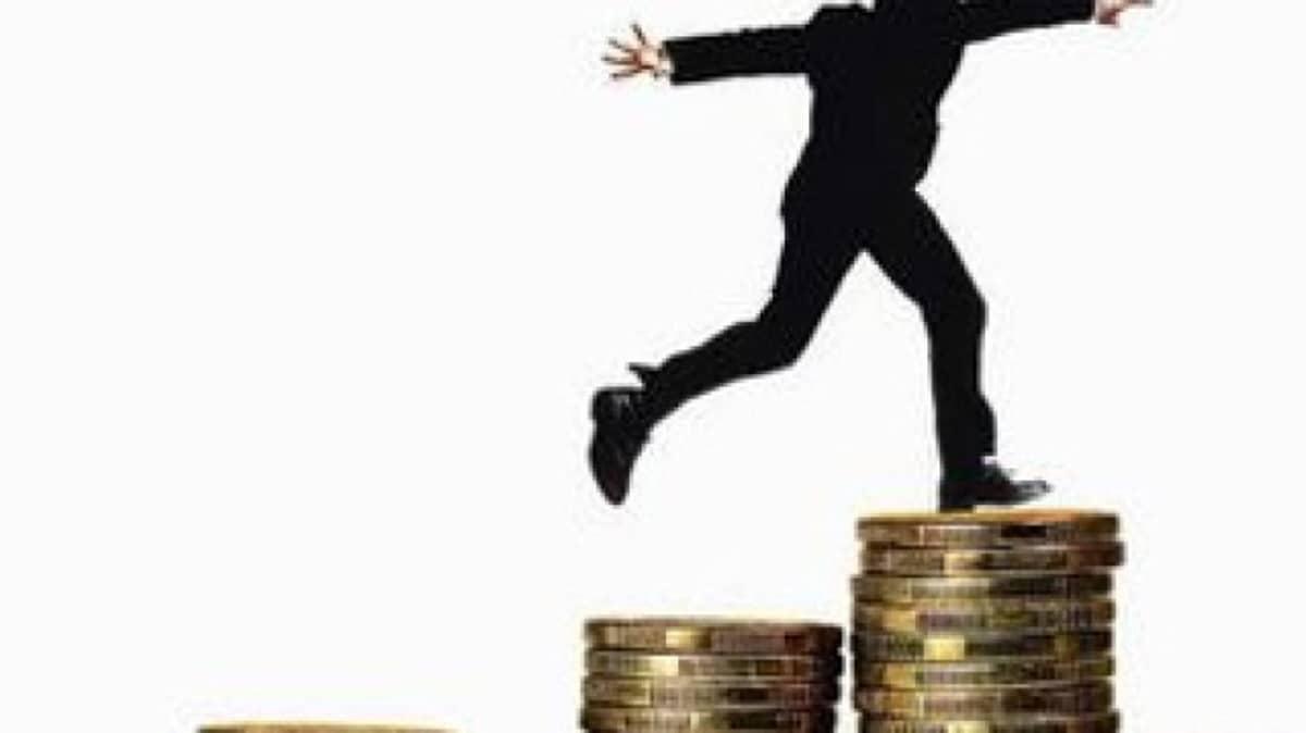 Insurance advice and pitfalls
