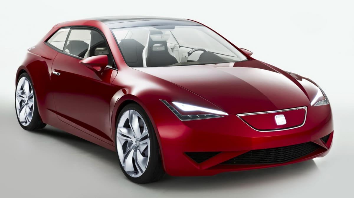 seat_ibe_electric_vehicle_04