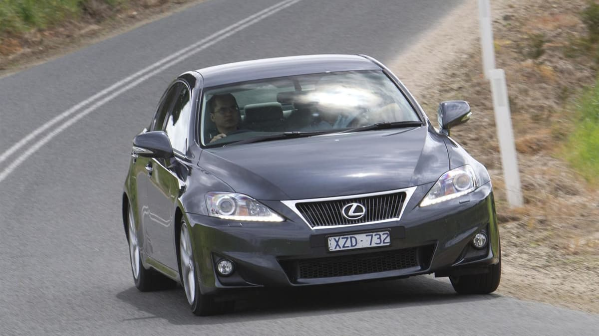 2010_lexus_is_350_is_350_f_sport_launch_first_drive_review_australia_10