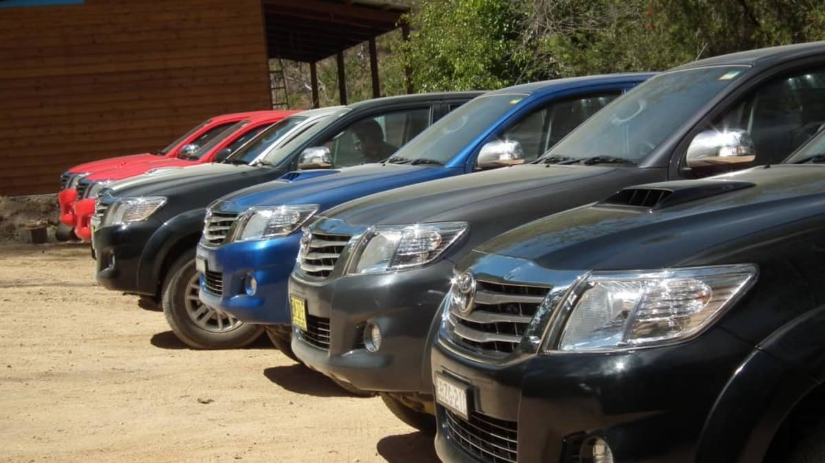 2012_toyota_hilux_road_test_review_23