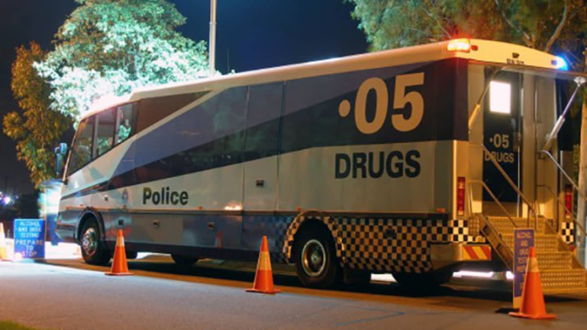 Vic: Ignition Interlocks For All Drink-Drivers By 2016