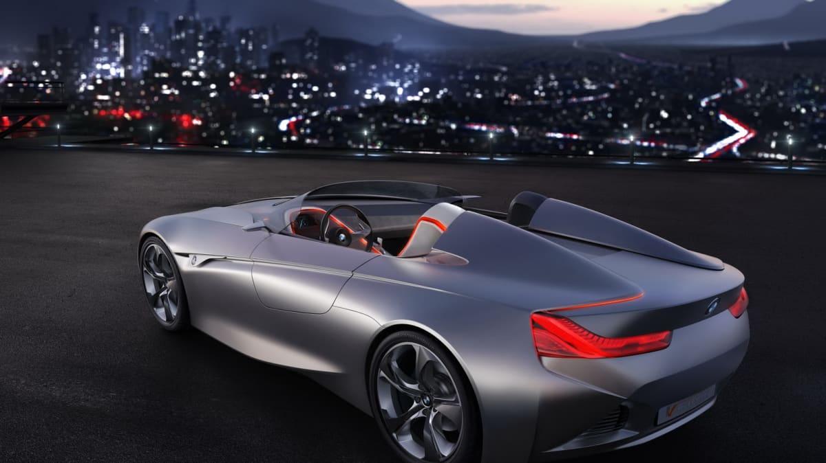 2011_bmw_vision_connecteddrive_concept_11