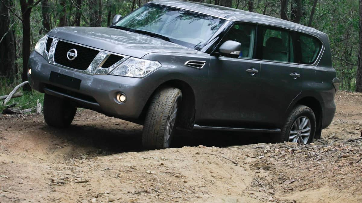 2012_nissan_patrol_y62_australian_launch_preview_first_drive_road_test_02
