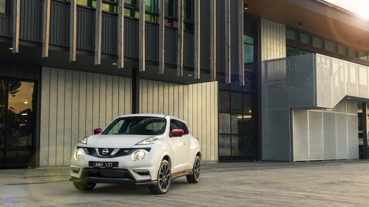 Nissan Juke Nismo RS Review-1