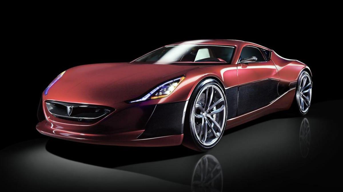 rimac_concept_one_electric_supercar_01