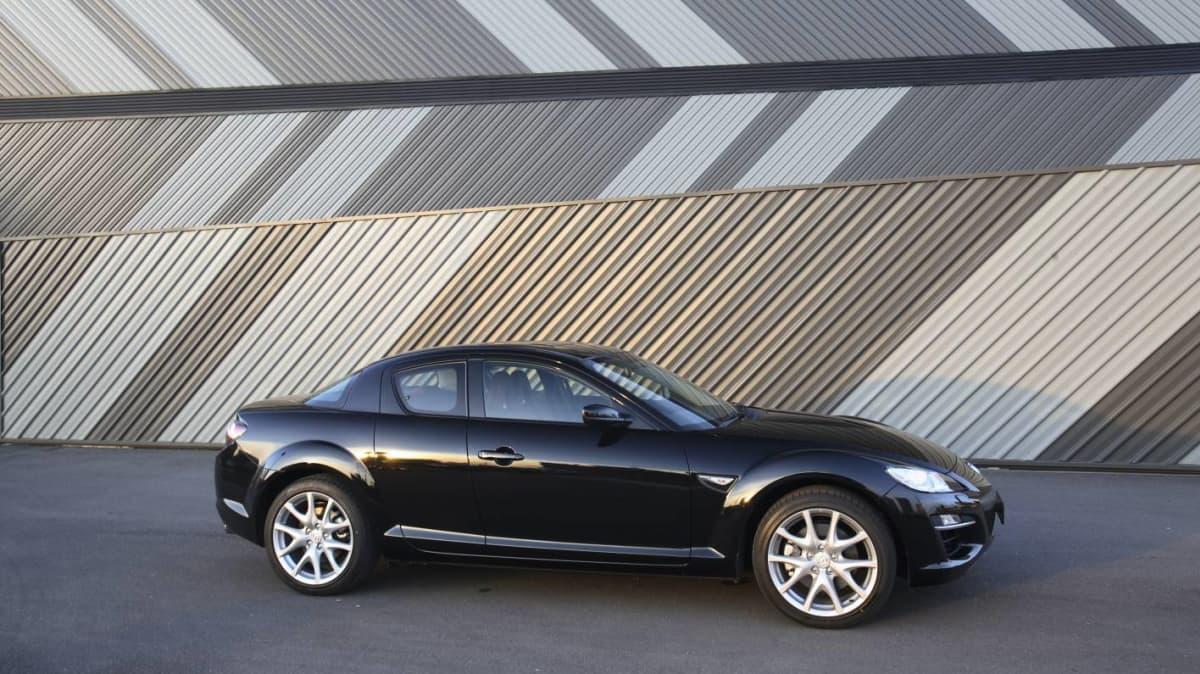 2008-mazda-rx8-luxury-tmr-8.jpg