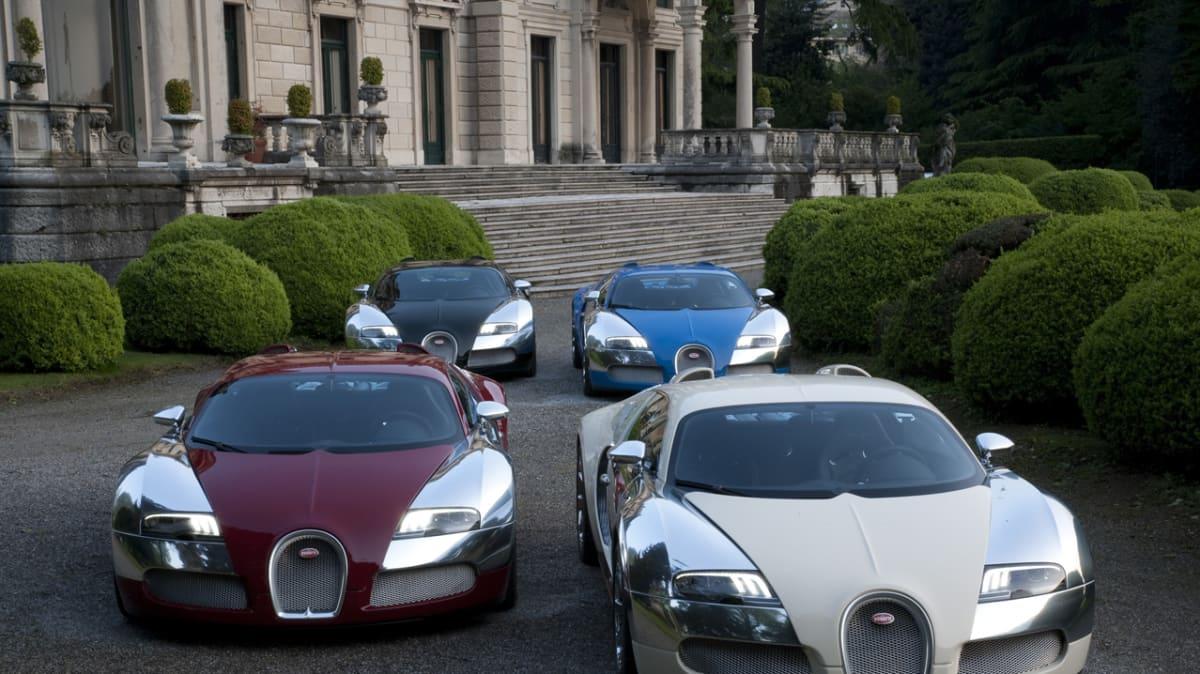 09_bugatti-cent.jpg