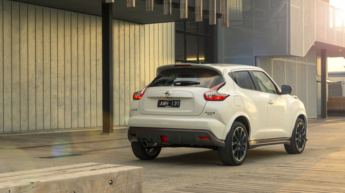 Nissan Juke Nismo RS Review-0