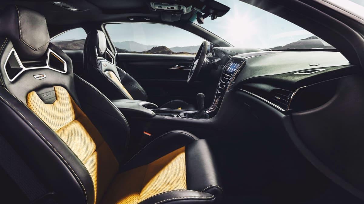2015_cadillac_ats_v_coupe_and_sedan_11
