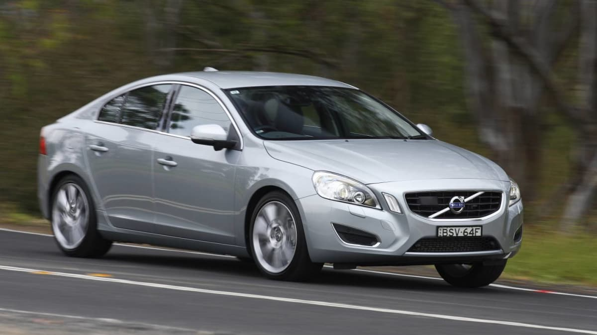 2011_volvo_s60_t6_review_03