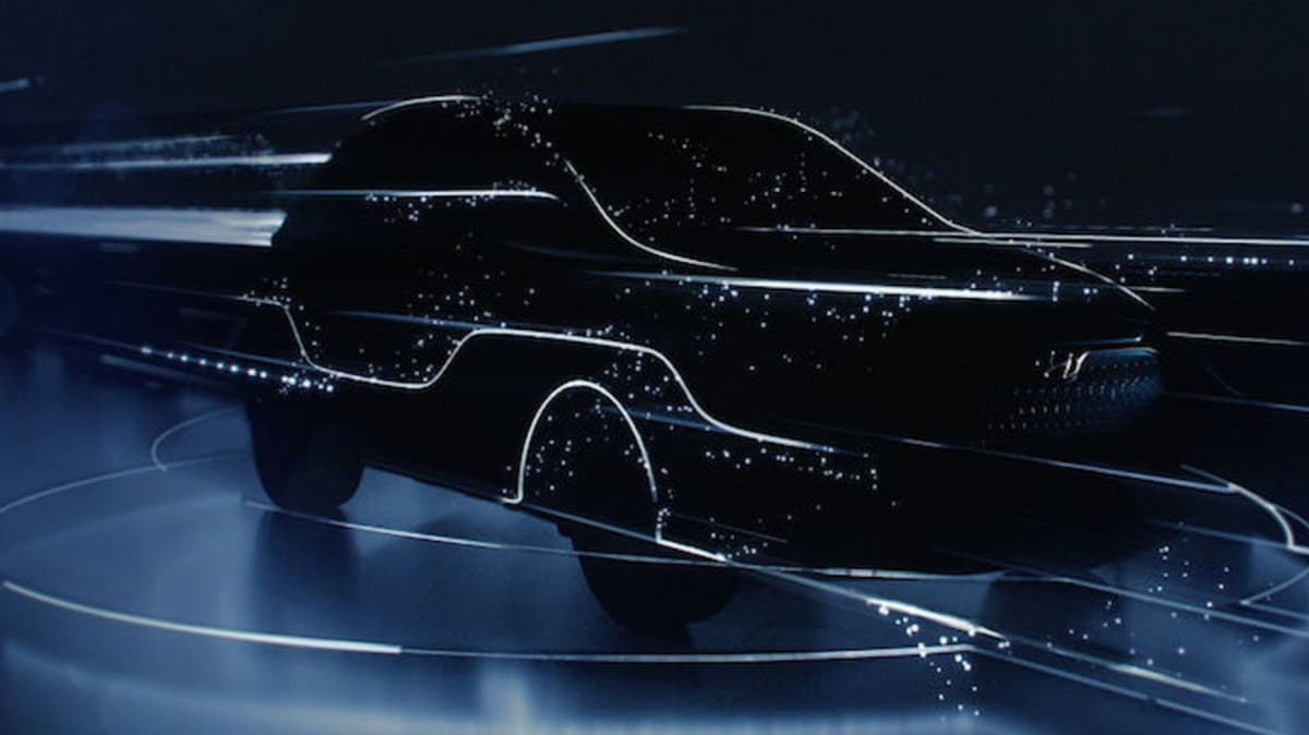 Hyundai Kona Electric Confirmed Ahead Of Geneva Reveal