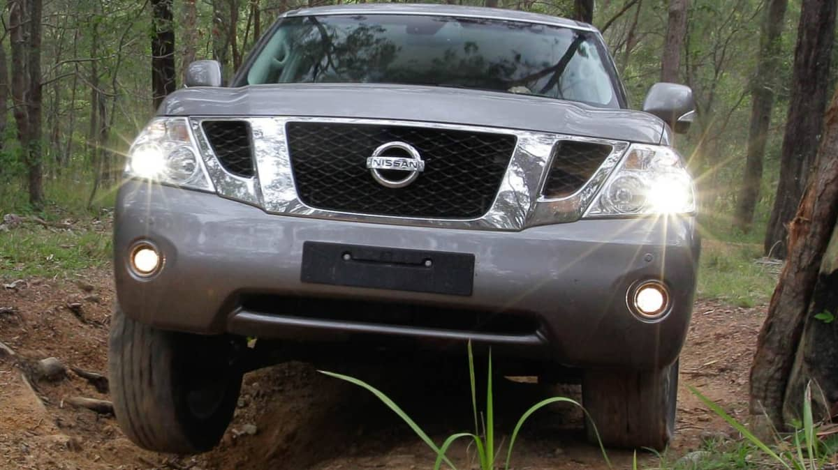 2012_nissan_patrol_y62_australian_launch_preview_first_drive_road_test_09