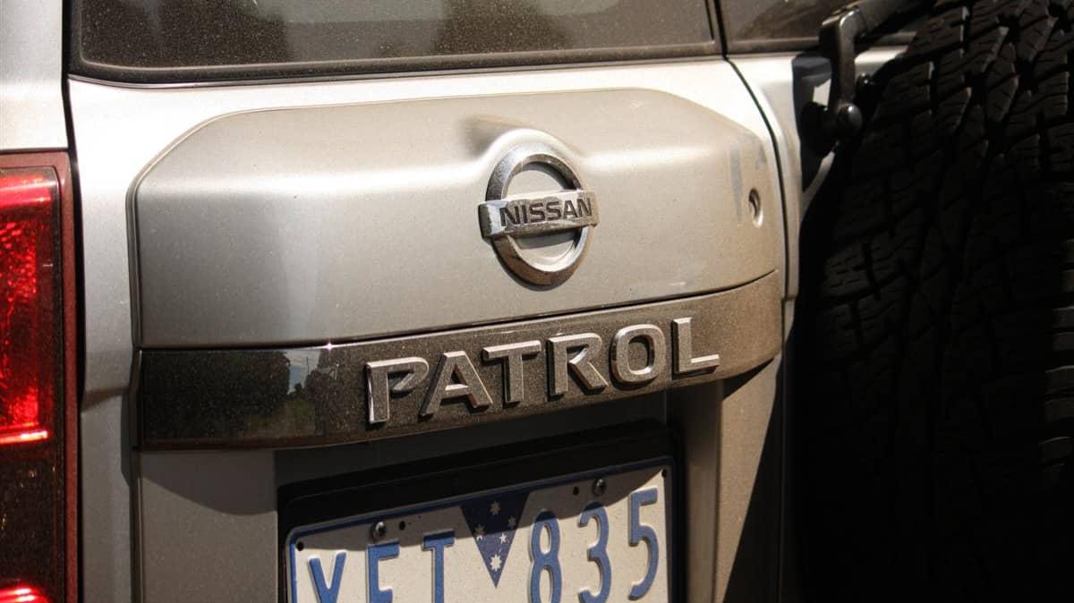 2010_nissan_patrol_ti_road_test_review_46