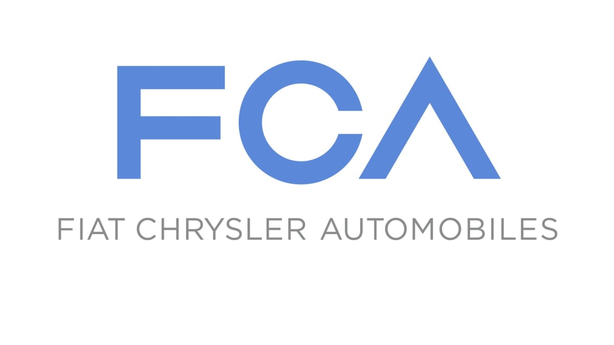 FCA Recall: More Than One Million Cars Affected By 'Park' Shifter Design Flaw