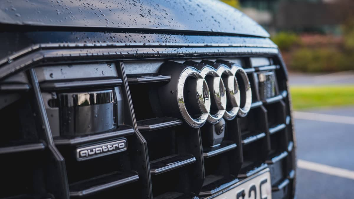 Former Audi CEO charged over Dieselgate role