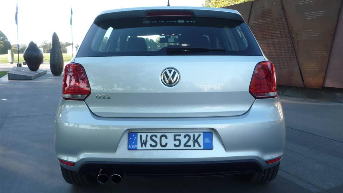 2011_volkswagen_polo_gti_5_door_road_test_review_00d