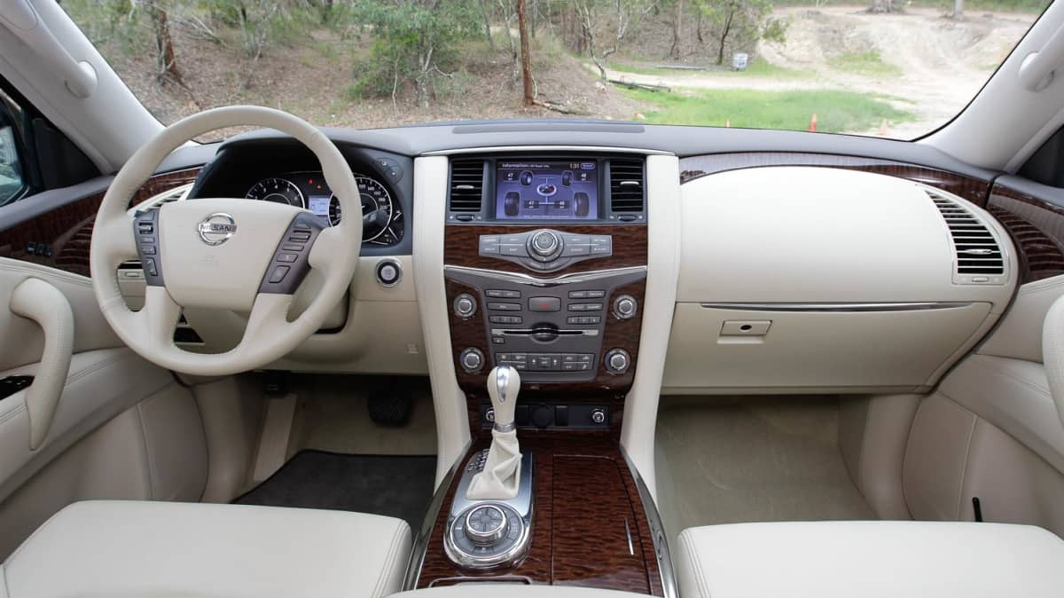 2012_nissan_patrol_y62_australian_launch_preview_first_drive_road_test_interior_01