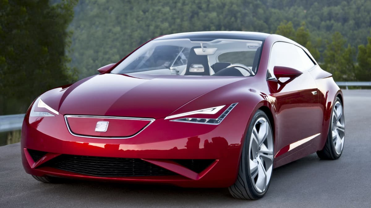 seat_ibe_electric_vehicle_13