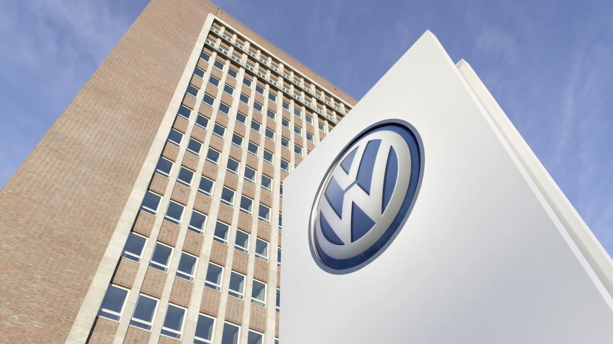 Canada fines Volkswagen $218 million for Dieselgate emissions