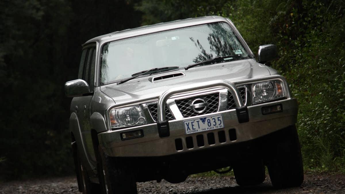 2010_nissan_patrol_ti_road_test_review_04