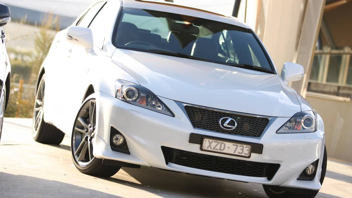 2010_lexus_is_350_is_350_f_sport_launch_first_drive_review_australia_01