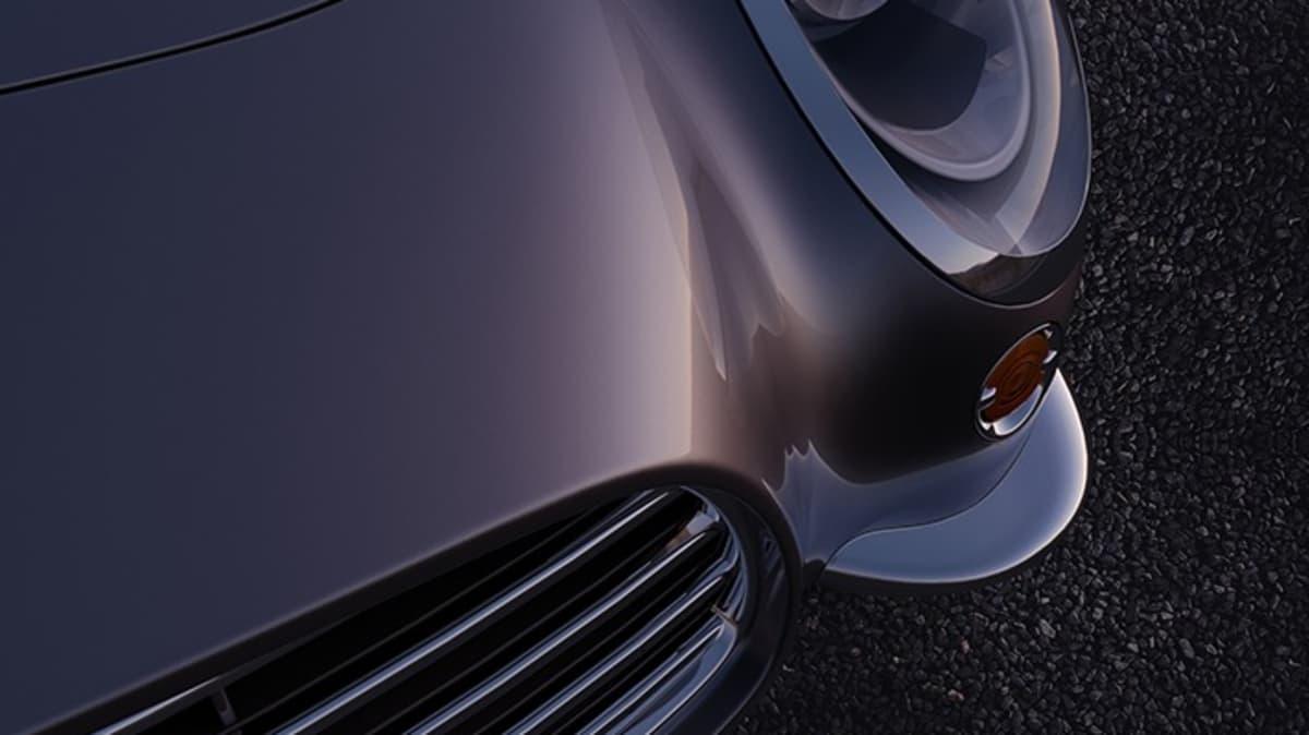 2014_david_brown_automotive_teaser_01