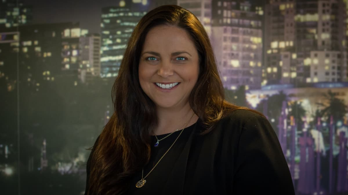 Ford Australia appoints new President