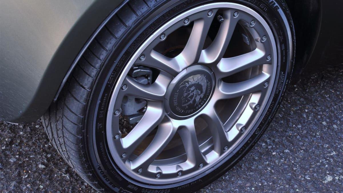 fiat_500_diesel_wheel_0001