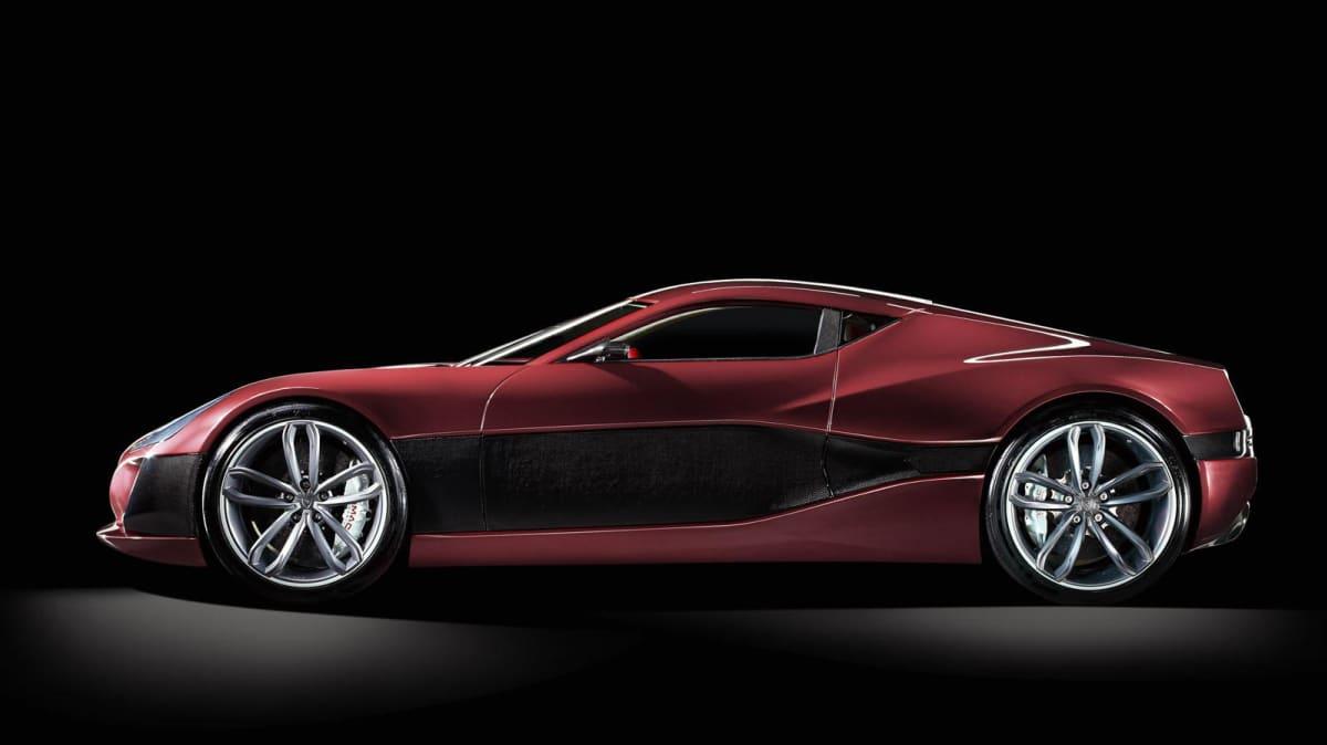rimac_concept_one_electric_supercar_02