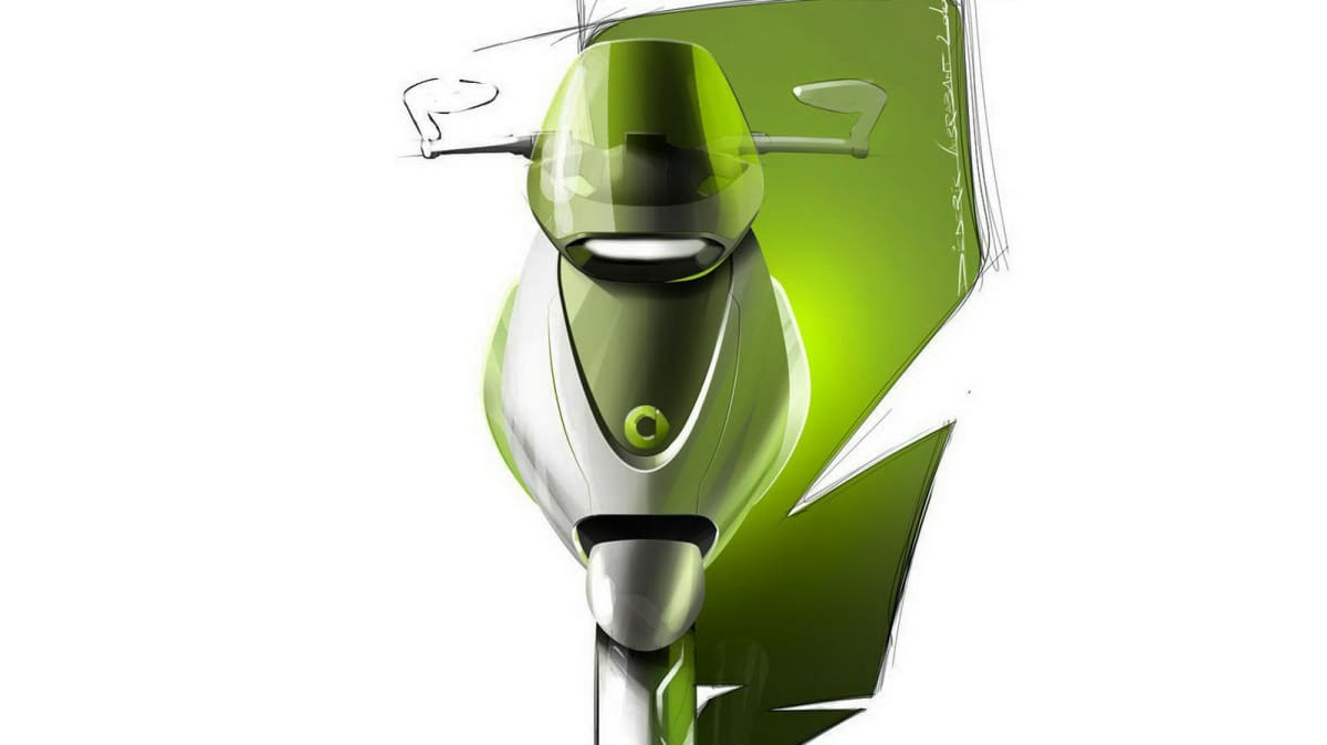 smart_electric_drive_electric_scooter_02