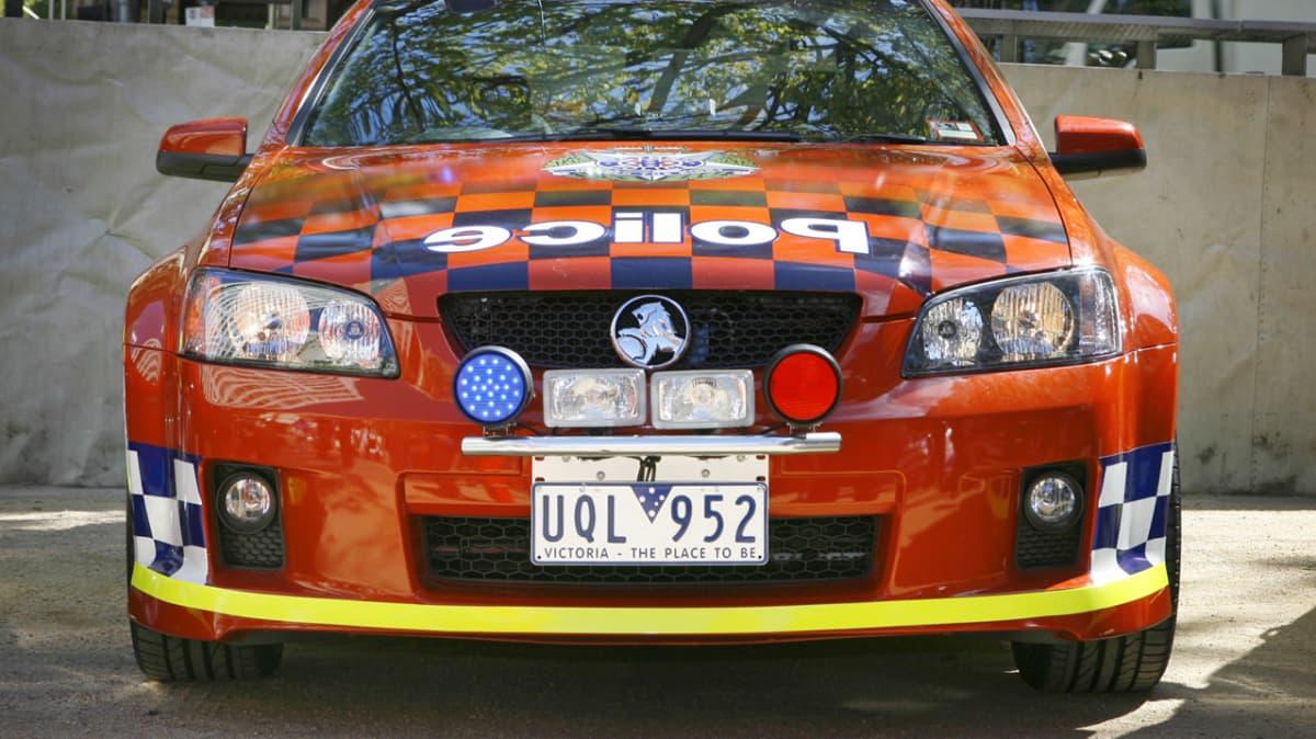Victoria Police Impound 22 Vehicles In Overnight Hoon Blitz