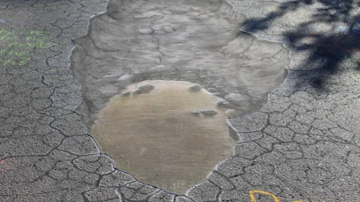 NRMA Report Points To $3.8 Billion 'Black Hole' In Road Maintenance Funding